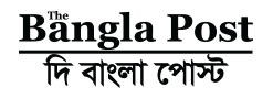 The Bangla Post